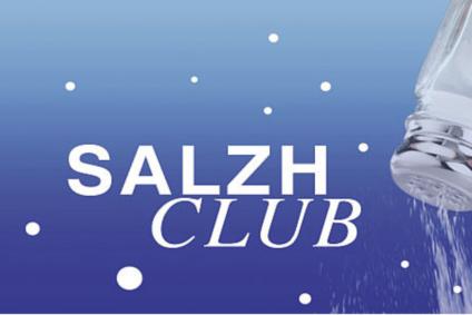 Der SalZH-Club – schon bekannt?