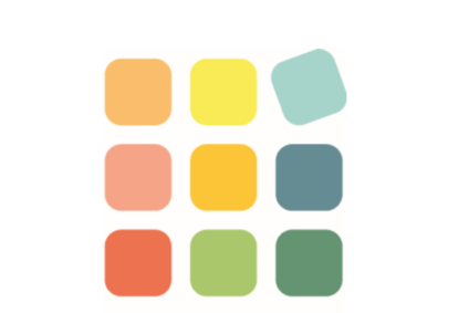 Breaking News: Die SalZH hat ein neues Logo!